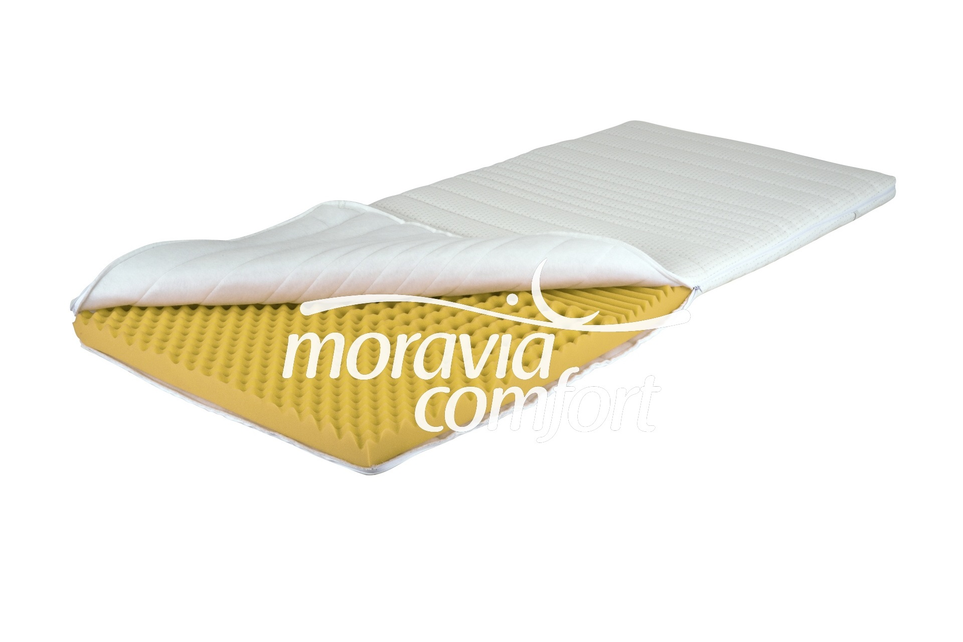 topper-visco_1920x1280 Toppery : TOPPER MORAVIA VISCO 6
